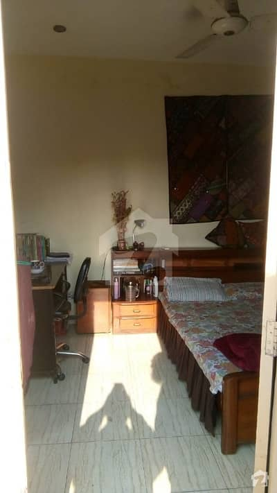 3 Marla Corner Triple Storey For Sale In Islam Nagar Near Walton Road With Original Pictures
