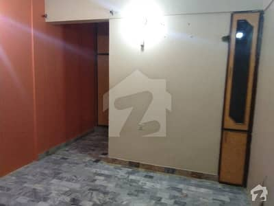 ڈیفینس ویو سوسائٹی کراچی میں 10 کمروں کا 3 مرلہ مکان 1.85 کروڑ میں برائے فروخت۔