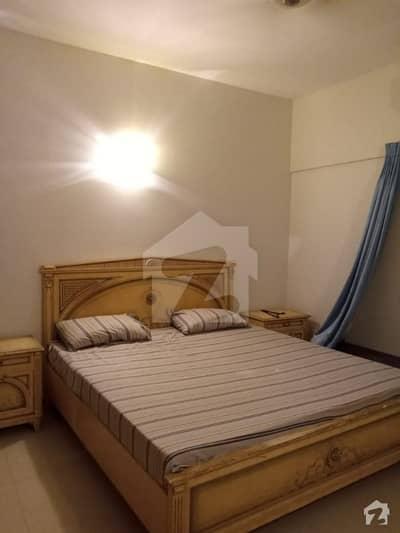کلفٹن ۔ بلاک 2 کلفٹن کراچی میں 1 کمرے کا 1 مرلہ کمرہ 14 ہزار میں کرایہ پر دستیاب ہے۔