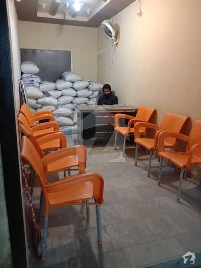 علامہ اقبال ٹاؤن ۔ آصف بلاک علامہ اقبال ٹاؤن لاہور میں 1 مرلہ دکان 15 لاکھ میں برائے فروخت۔