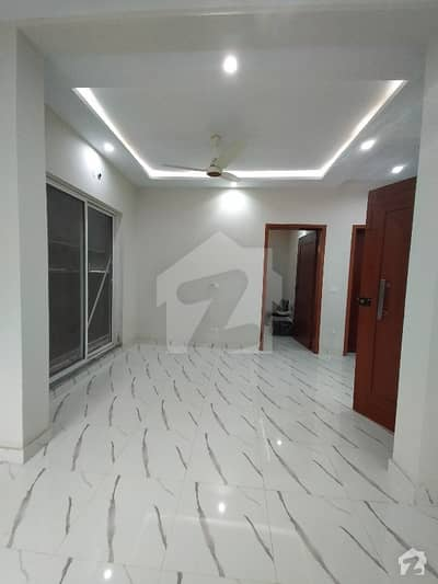 Lower Portion For Rent In Beautiful Dha Defence