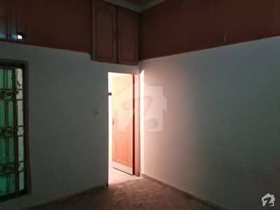 پاک عرب سوسائٹی فیز 1 - بلاک اے پاک عرب ہاؤسنگ سوسائٹی فیز 1 پاک عرب ہاؤسنگ سوسائٹی لاہور میں 3 کمروں کا 3 مرلہ مکان 37 ہزار میں کرایہ پر دستیاب ہے۔