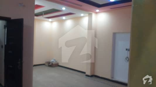 Al Rehman Garden Phase 2 Upper Portion 5 Marla For Rent