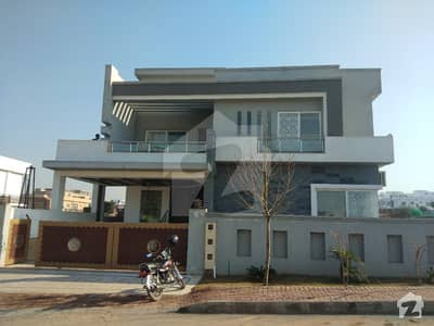 Sector C2 One Kanal Upper Portion Available For Rent In Bahria Enclave