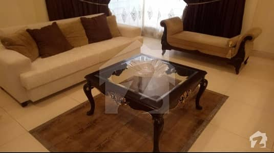 3 Bedrooms Dd Upper Portion On Main Shahbaz For Rent In Dha Phase 7