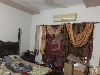 1 Kanal Upper Portion For Rent Available Nfc Phase 1 Lahore