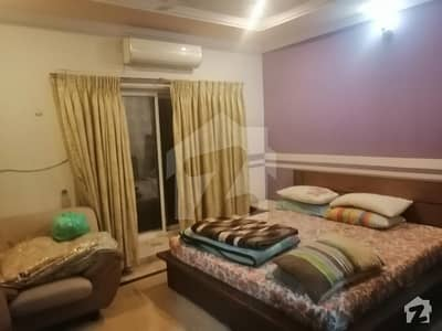 بحریہ ٹاؤن فیز 2 ایکسٹینشن بحریہ ٹاؤن راولپنڈی راولپنڈی میں 5 کمروں کا 10 مرلہ مکان 2.85 کروڑ میں برائے فروخت۔