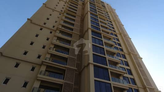 Chance Deal for Highest Floor 3 Bedroom Sea Facing Apartment