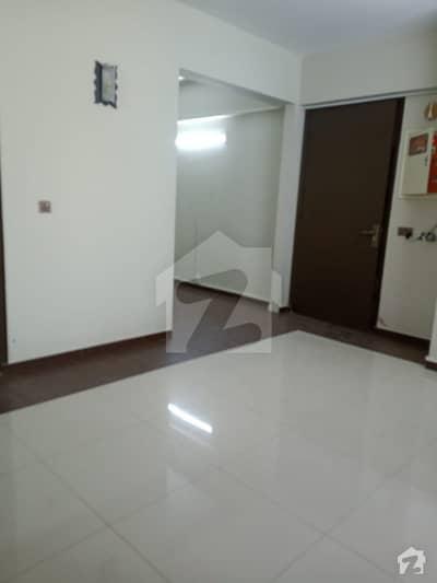 کلفٹن ۔ بلاک 1 کلفٹن کراچی میں 3 کمروں کا 6 مرلہ فلیٹ 60 ہزار میں کرایہ پر دستیاب ہے۔