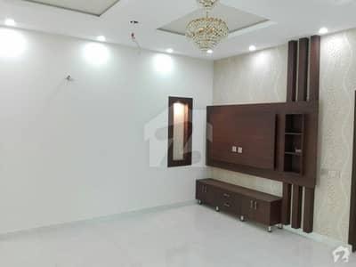 A Palatial Residence For Rent In Allama Iqbal Town Allama Iqbal Town