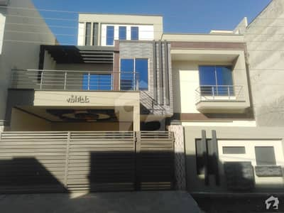 A Palatial Residence For Sale In Shadman City Shadman City Phase 2