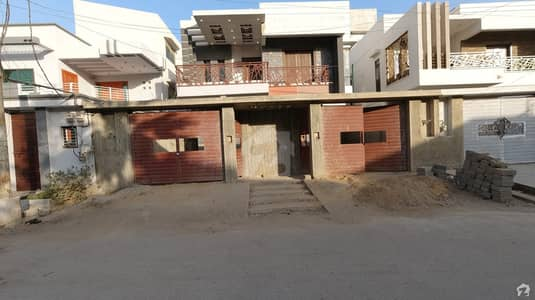 Brand New Portion Is Available For Sale Under Finishing