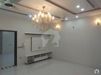 17 Marla House In Askari For Sale