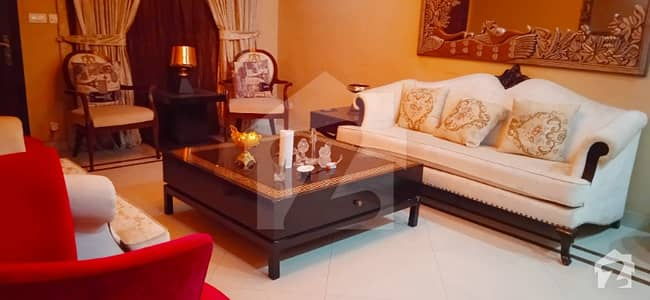 10 Marla Beautiful Luxury House For Rent In Dha Phase 1 Near National Hospital