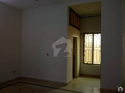 House For Rent In Beautiful Bahria Town