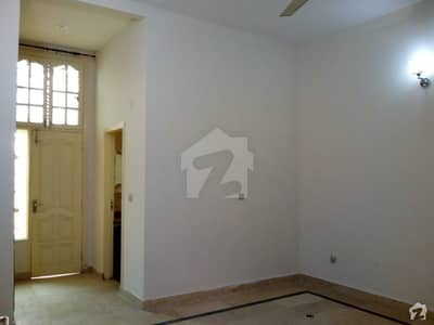 Lower Portion For Rent Situated In Bahria Town