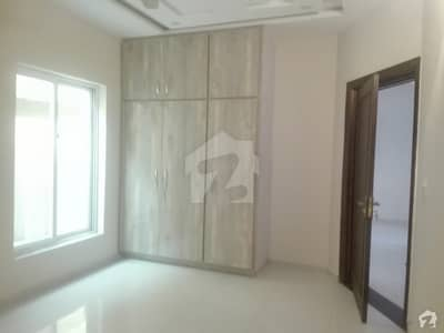 Stunning Lower Portion Is Available For Rent In Bahria Town