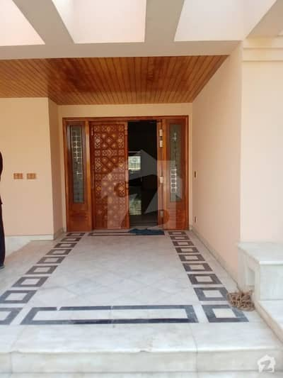 2 Kanal Full House For Rent In Dha Phase 2 Lahore