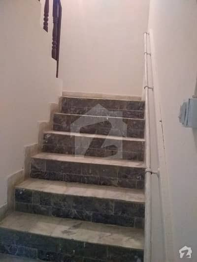 Portion Available For Rent In Nazimabad 5C