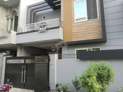 House In College Road For Sale