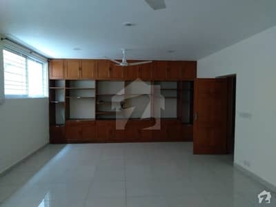 Ideal House For Rent In Cantt