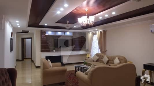 Per Day, Weekly and Monthly basis Rental Per Day Rent 12000
