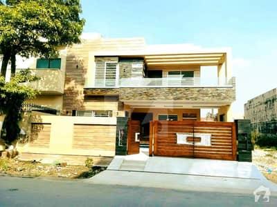 واپڈا ٹاؤن فیز 1 واپڈا ٹاؤن لاہور میں 5 کمروں کا 10 مرلہ مکان 2.9 کروڑ میں برائے فروخت۔