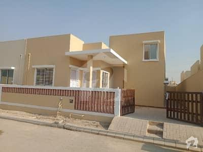 نیا ناظم آباد کراچی میں 3 کمروں کا 10 مرلہ مکان 43 ہزار میں کرایہ پر دستیاب ہے۔