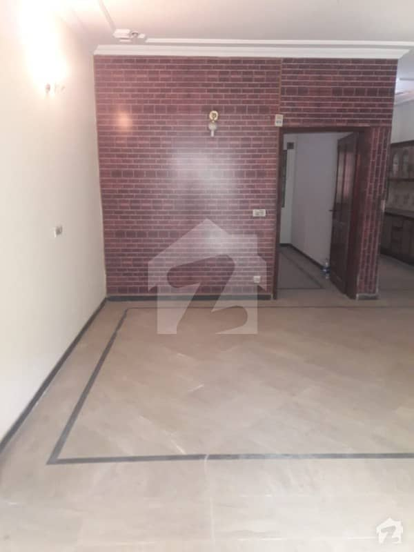 Abrar Estate Services Offers 4 Marla Double Storey House For Sale In Military Accounts Society Collage Road