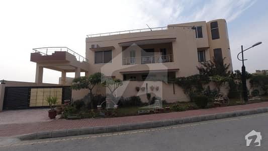 ڈی ایچ اے فیز 1 - سیکٹر ایف ڈی ایچ اے ڈیفینس فیز 1 ڈی ایچ اے ڈیفینس اسلام آباد میں 1 کنال مکان 5.25 کروڑ میں برائے فروخت۔