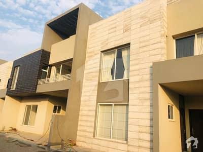Brand New Villas For Sale