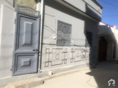 10 Marla Home For Sale In 1 Crore 5 Lac Only