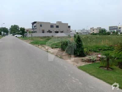 Ideal Location All Paid Corner Plot No 504 505 506 507 Near to Park