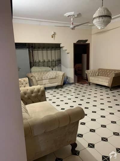 ڈی ایچ اے ڈیفینس کراچی میں 7 کمروں کا 2 کنال مکان 14.75 کروڑ میں برائے فروخت۔