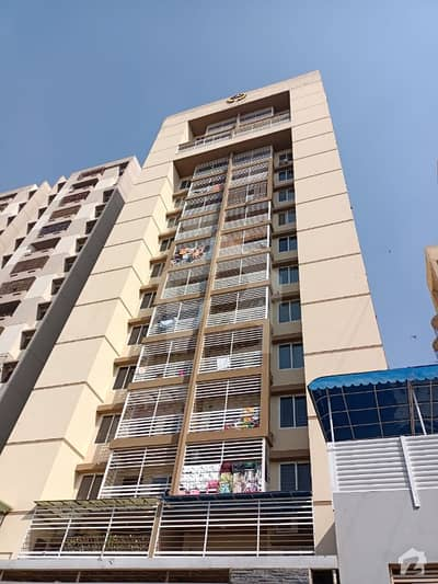 Brand New Outclass Flat Is Up For Rent In Civil Lines Redefining Luxury Living  Lifestyles