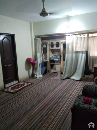 Gulshan E Iqbal Vip Block 13d1 Prime Location  West Open House For Rent