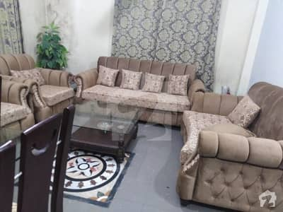 House In G-9 For Sale