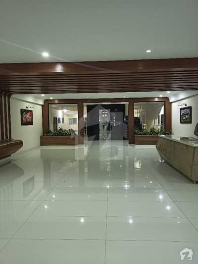 جی ۔ 11/3 جی ۔ 11 اسلام آباد میں 2 کمروں کا 6 مرلہ فلیٹ 70 ہزار میں کرایہ پر دستیاب ہے۔