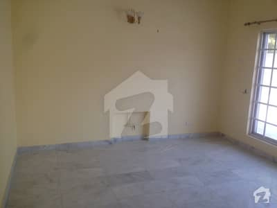 E-7 One Bed Luxurious Furnished Apartment For Rent