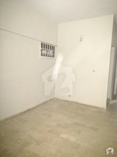 800 Square Feet Flat Situated In University Road For Rent