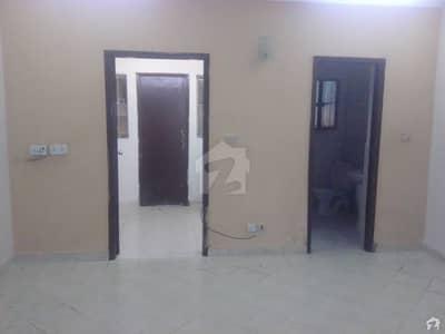 ایڈن لین ولاز 1 ایڈن لاہور میں 2 کمروں کا 3 مرلہ بالائی پورشن 23 لاکھ میں برائے فروخت۔