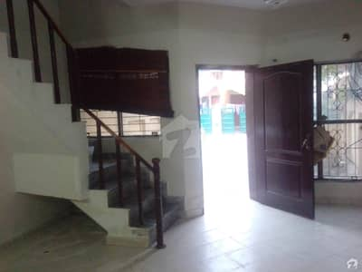 House For Rent Eden Villas Lane 1 Lahore.