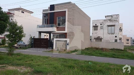 ڈی ایچ اے 11 رہبر فیز 2 - بلاک کے ڈی ایچ اے 11 رہبر فیز 2 ڈی ایچ اے 11 رہبر لاہور میں 3 کمروں کا 5 مرلہ مکان 1.38 کروڑ میں برائے فروخت۔