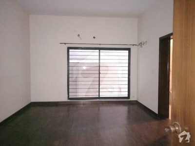 Lower Portion Available For Rent In Dha Lahore