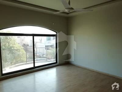 1 Kanal Beautiful House For Rent DHA Phase 2