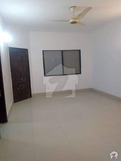 House Of 2700  Square Feet In D. H. A Is Available