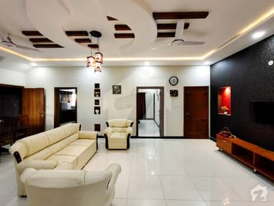 OUTSTANDING FURNISHED HOUSE FOR SALE