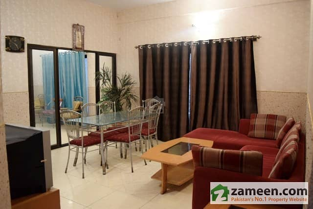 House Is Available For Rent In Lower Jhika Gali Road