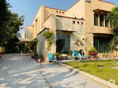 Beautiful House Available For Rent In F8 Islamabad