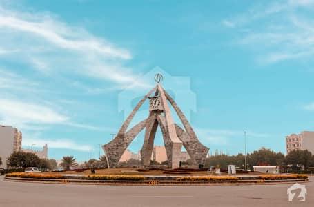 بحریہ ٹاؤن ۔ بلاک اے اے بحریہ ٹاؤن سیکٹرڈی بحریہ ٹاؤن لاہور میں 2 مرلہ کمرشل پلاٹ 50 لاکھ میں برائے فروخت۔